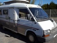 ERIBA-CAR 530