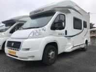 CHAUSSON FLASH 510 BEST OF